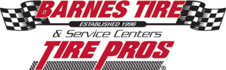 Totten Tire Center